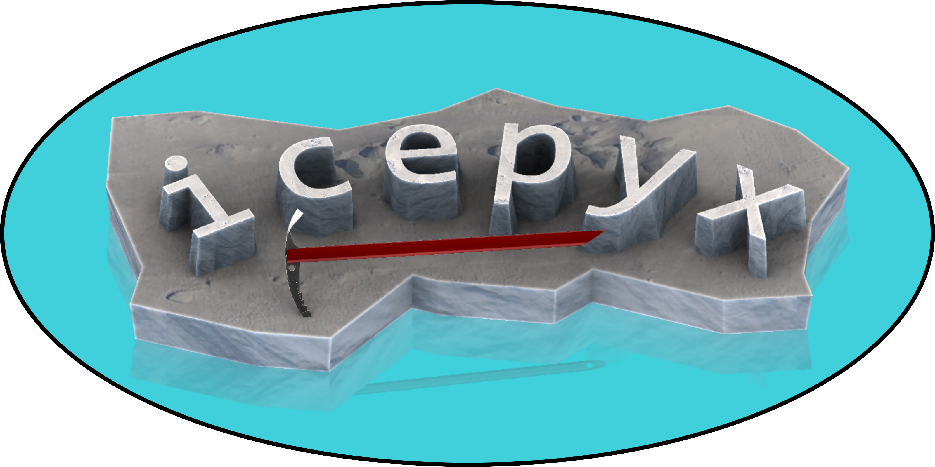 ICESat-2 Open-Source Resources Guide — icepyx documentation